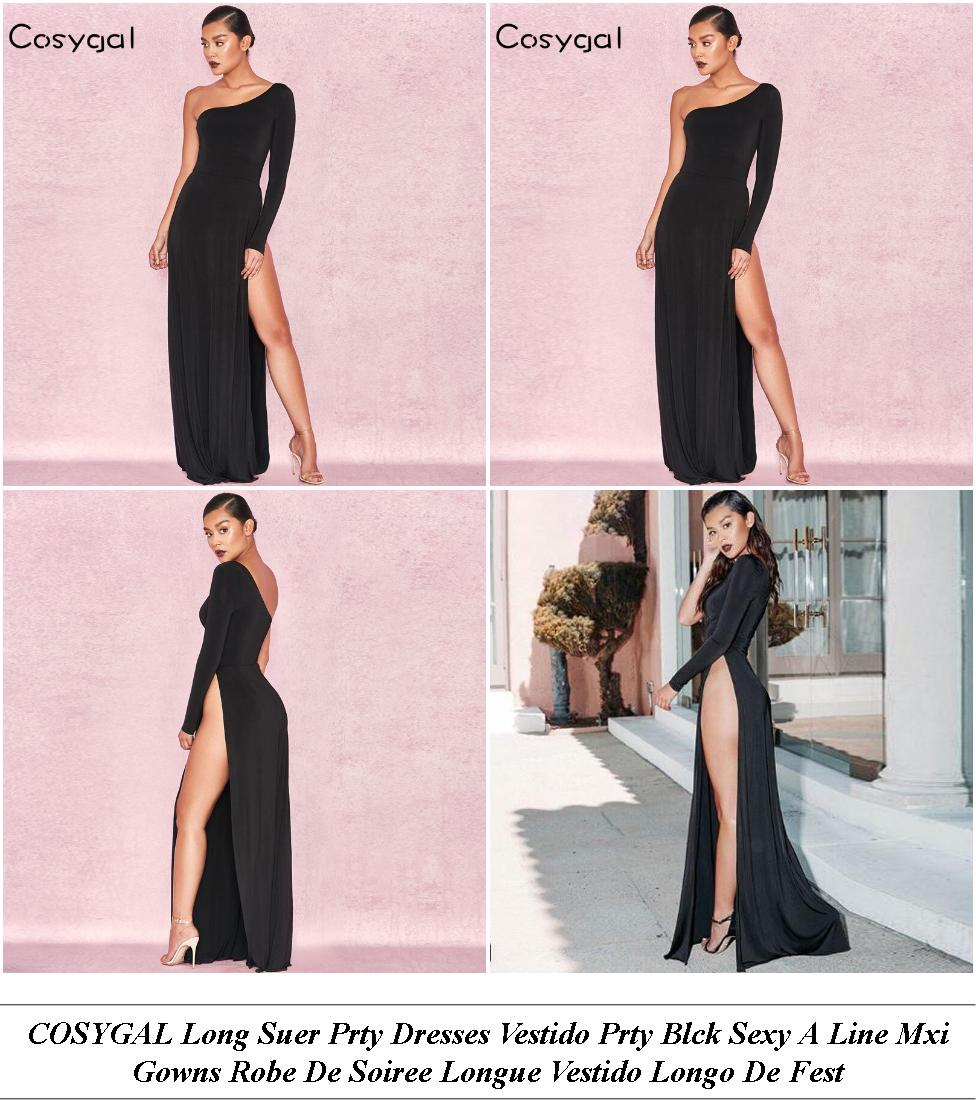 Year Formal Dresses Western Sydney - Store In Sale - Summer Dresses Sale Cheap