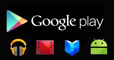 Aplikasi Aneh Android