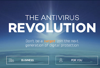 Ulasan Secara Lengkap Tentang Panda Antivirus