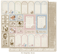 http://www.therubberbuggy.com/maja-design-12-x-12-vintage-baby-die-cuts/