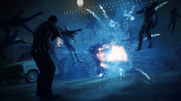 dead-rising-4-pc-screenshot-www.ovagames.com-4
