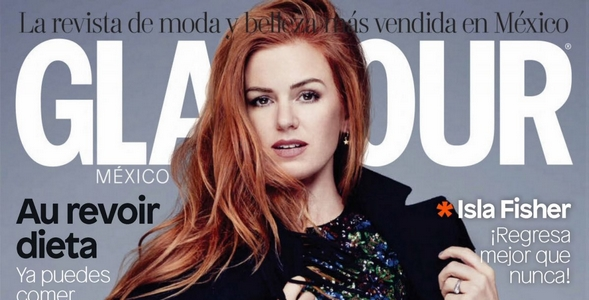 http://beauty-mags.blogspot.com/2016/10/isla-fisher-glamour-mexico-october-2016.html