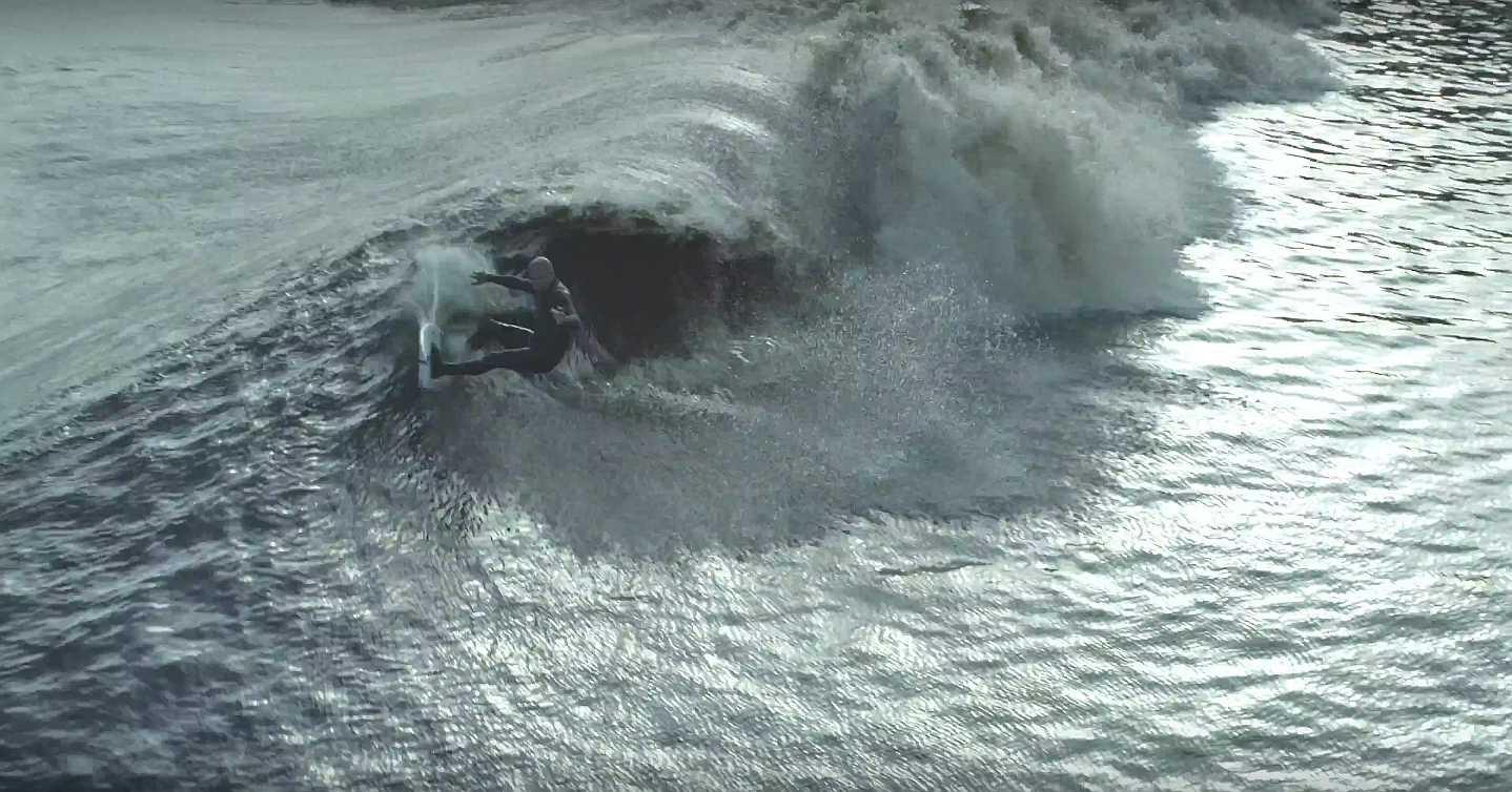 kelly slater wave company 23 surf30