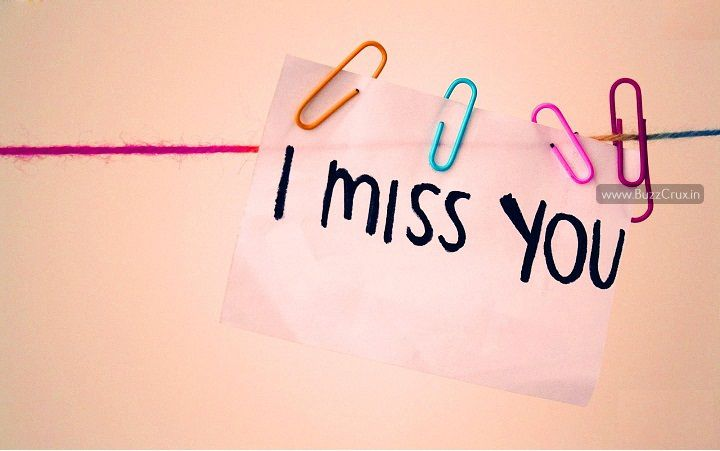 Miss You Images, Photos for Whatsapp, Facebook | Whatsapp Status ...