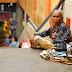 Penduduk Miskin Bertambah, Fraksi PKS Minta Pemerintah Tingkatkan Program Pengentasan Kemiskinan 19 Jul 2017   10:39 WIB