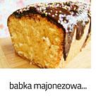 https://www.mniam-mniam.com.pl/2009/12/majonezowa.html