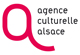 http://www.culture-alsace.org/