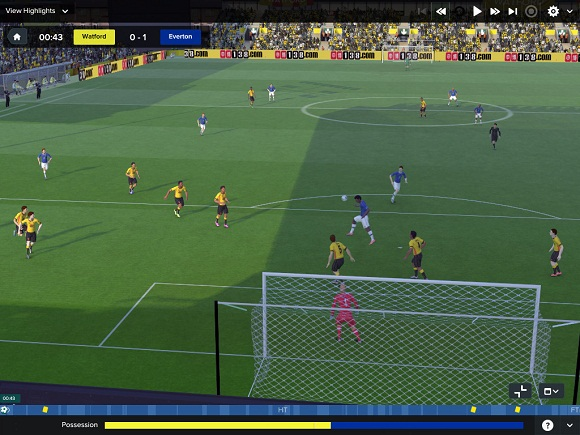 football-manager-2017-pc-screenshot-www.ovagames.com-3