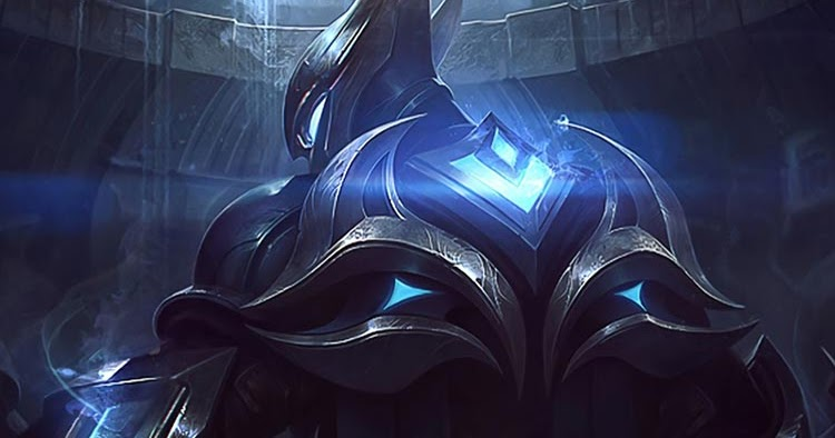 Games Wallpapers Hd 1080p Championship Zed Wallpaper Engine Download Wallpaper