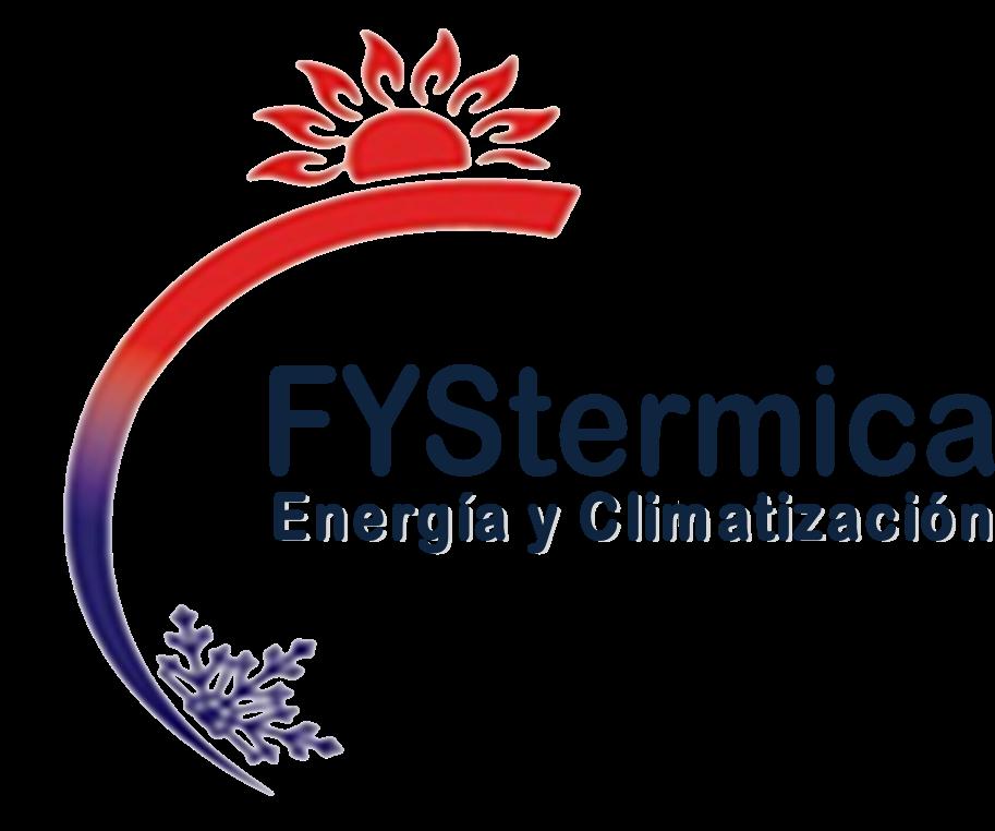 Servicios Y Productos En Climatizaci 211 N Y Energ 205 A Aire