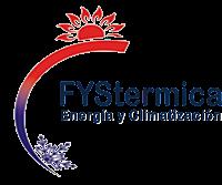 aire-acondicionado-venta-instalacion-y-servicios-en-talca-fystermica