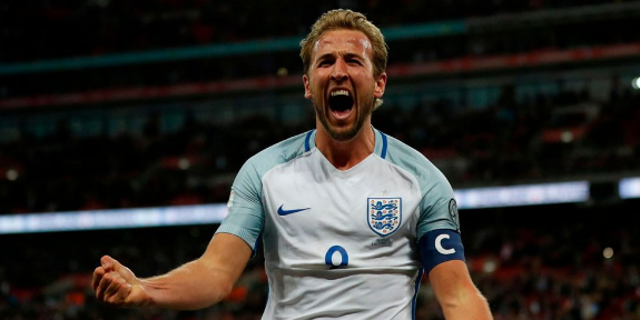 Without Harry Kane, England is still considered Dangerous