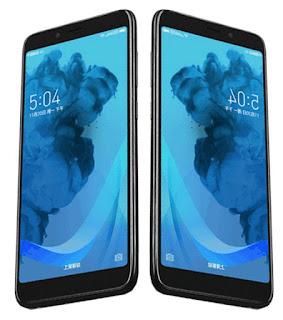 Harga Lenovo K320t Terbaru Dan Review Spesifikasi Smartphone Terbaru - Update Hari Ini 2018