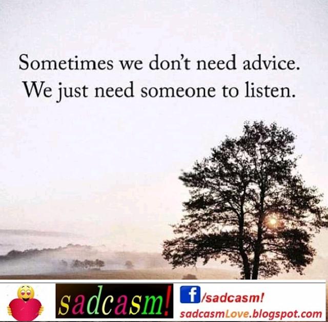 Sadcasm Picture Saying Cute Short Sad Lovequotes Sad Quotes