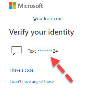 change-microsoft-id-password
