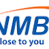 6 Job Posts at NMB BANK - Deadline June 2017