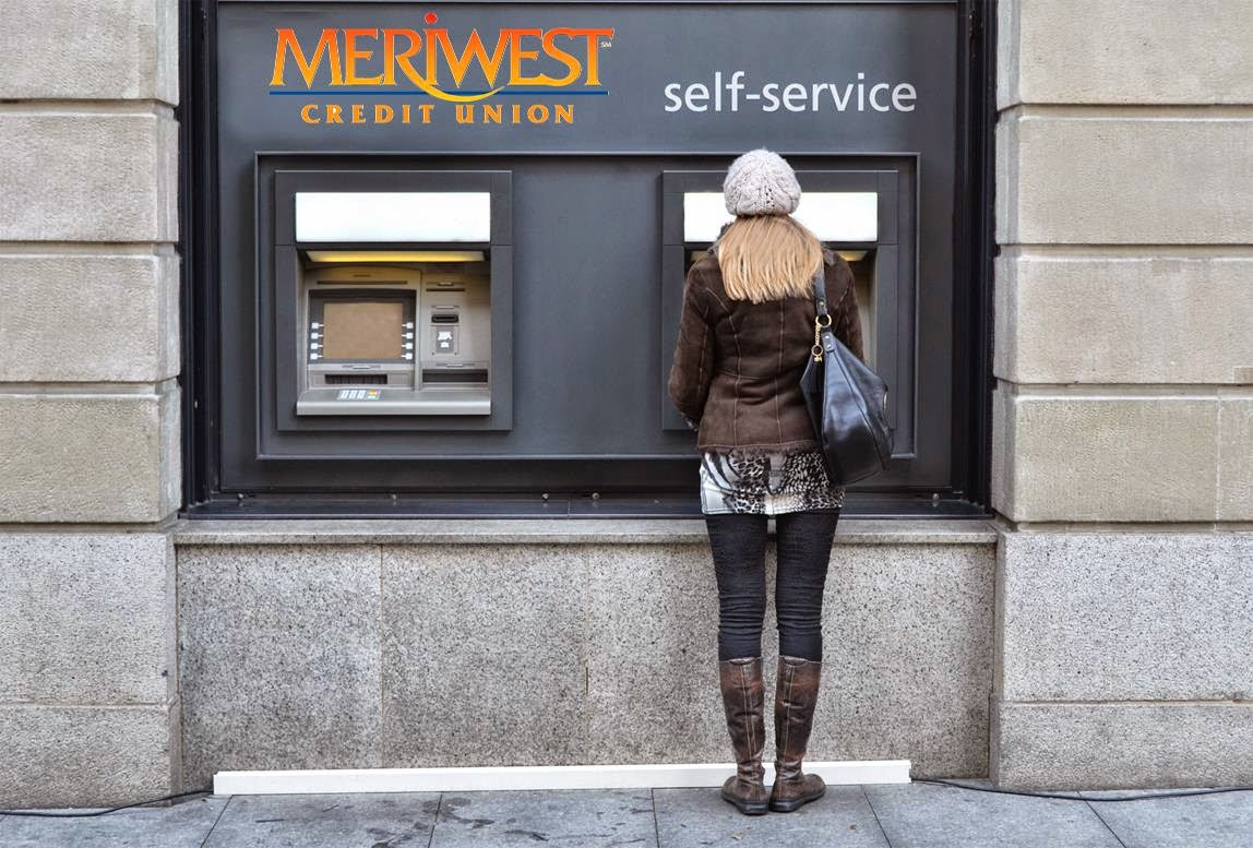 Where is banking going in ten years?