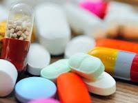 Inilah 7 Narkoba Jenis Baru yang Mempunyai Efek Mengerikan