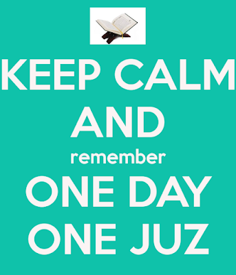 pahlawan itu bernama ODOJ, one day one juz, tilawah sehari satu juz, komunitas one day one juz, komunitas ODOJ, Alquran, cerita Alquran, http://kataella.blogspot.com