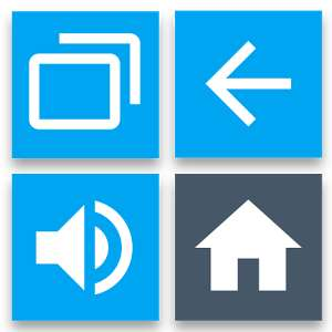 Button Mapper Pro: Remap your keys 0.45 APK
