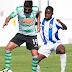 Ex-América-RN marca em vitória do Covilhã na Segunda Liga portuguesa