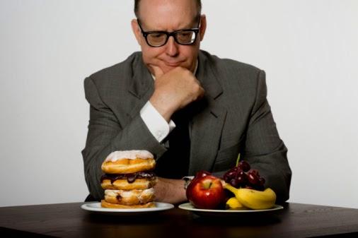 5 نصائح تساعد على خفض الكوليسترول