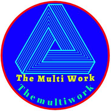 The Multi Work