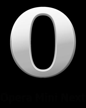 Opera Next v9 0 Handler Apk - Andro Ricky