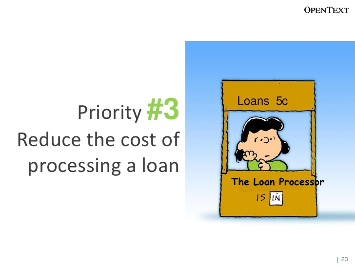 Web Loans Processing page has actually been actually rejected