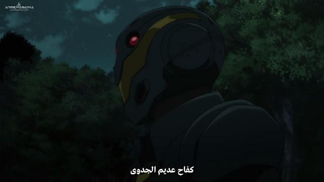 Towa no Quon Movie 3 بلوراي 1080P أون لاين مترجم عربي تحميل و مشاهدة مباشرة