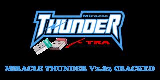 https://www.gsmfirmware.net/2019/04/miracle-thunder-v2.82-cracked.html
