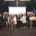I Conferencia sobre Lucha Anticorrupción, Lavado de Activos y Compliance- Fortalecimiento del Estado de Derecho en Ecuador y Latinoamérica