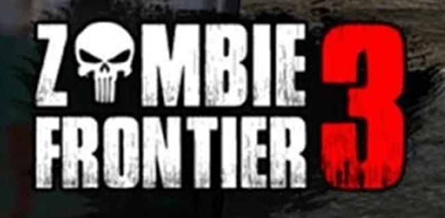 Zombie Frontier 3 Mod Apk Versi 1.62 Terbaru