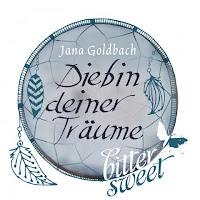 http://ruby-celtic-testet.blogspot.de/2015/07/Diebin-der-traume-von-jana-goldbach.html