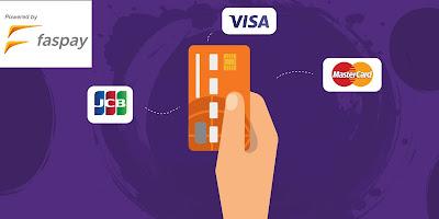 Kelebihan Menggunakan Pembayaran Online Paypal