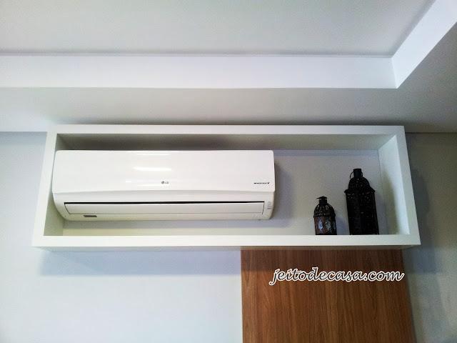 como -escolher-seu-aparelho-ar-condicionado