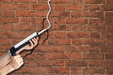 Comment Peindre Un Mur Extrieur En Briques