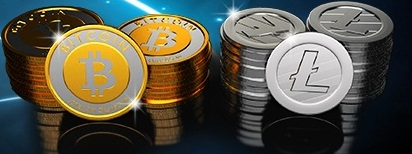 Investing in bitcoin gambling sites
