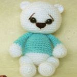 https://talesoftwistedfibers.files.wordpress.com/2013/09/naughty-little-holiday-bear-amigurumi-free-pattern_tales-of-twisted-fibers.pdf