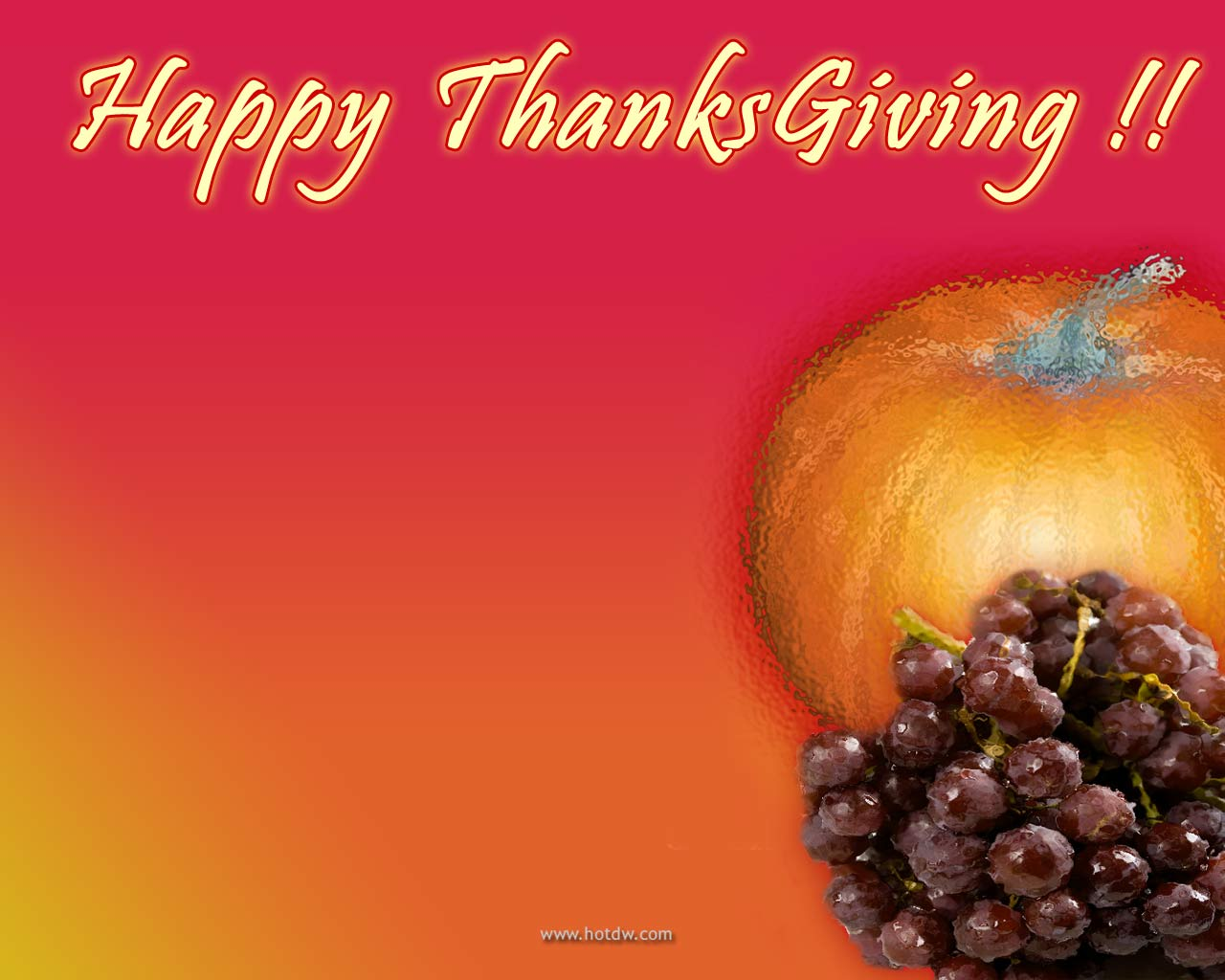 collection of thanksgiving clipart offers many pictures of