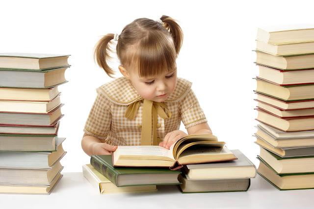 أبرز إصدارات معرض الكتاب الحالى ٢٠١٩