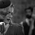 """""""Ας ερχόσουν για λίγο"""" - Δείτε το νέο βίντεο κλιπ του Antoni B. με τη Νατάσσα Μποφίλιου"""