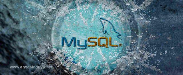 Mengenal lebih dalam apa itu MySql dan MySqli