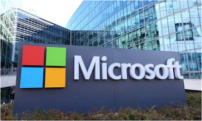 microsoft_giving_grants_to_small_businesses