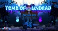 Tomb of Undead
