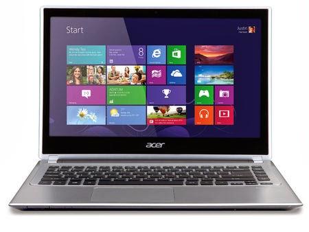 Laptop Acer ketika ini memang menjadi primadona dimana Daftar Harga Laptop Acer Terbaru