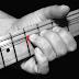 Những Kỹ thuật Guitar Solo Thông dụng và ký hiệu của nó trên Tab Guitar
