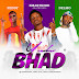 Smartkhid - YUH BHAD Ft. Feddy and Delmo