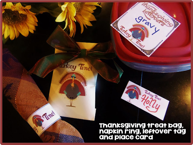 http://hollyshome-hollyshome.blogspot.com/p/fun-and-free-thanksgiving-ideas-for.html