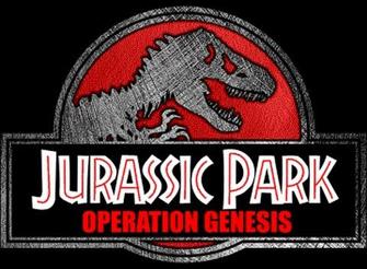 Jurassic Park Operacion Genesis [Full] [Español] [MEGA]